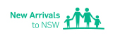 New Arrivals to NSW